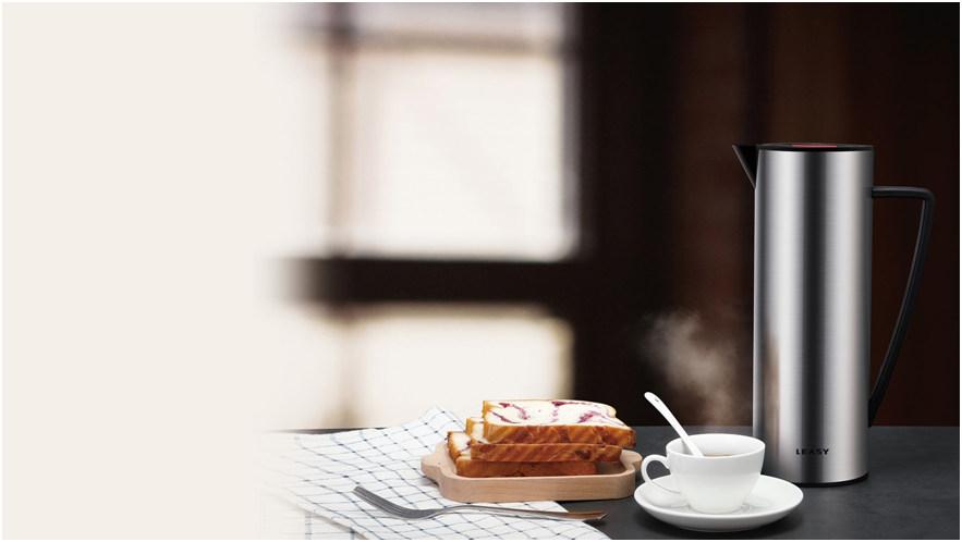 B01サーマルフラスココーヒーポット