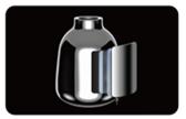 B02コーヒー魔法瓶真空フラスコ魔法瓶