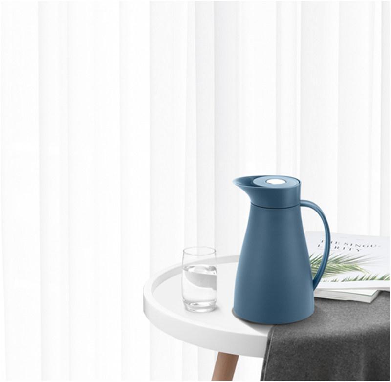 B02 Coffee Thermos Vacuum Flask Thermos