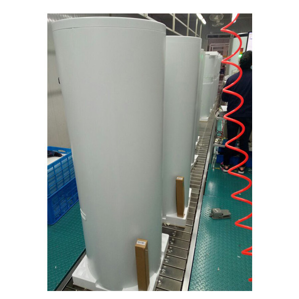 High Quality Grey Heating Jacket for 208 Liter Drum Barrel with Fast Delivery