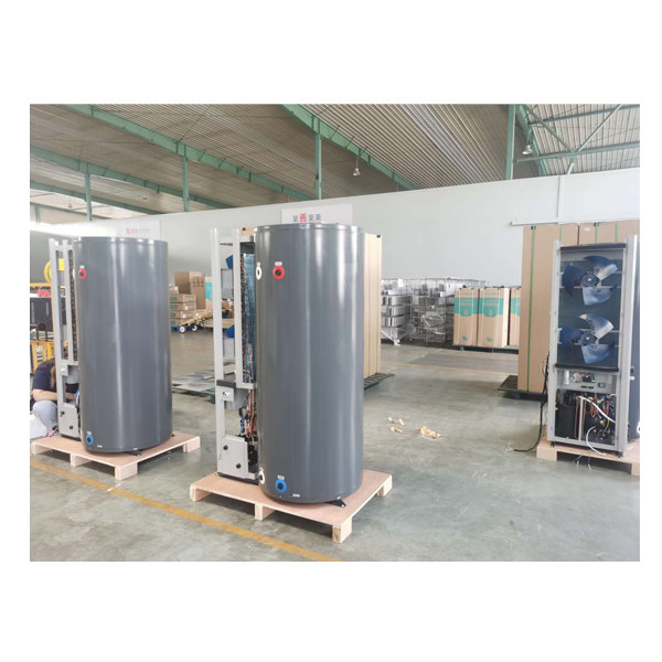 Best Sale Pool Heating and Cooling Swimming Pool Heat Pump