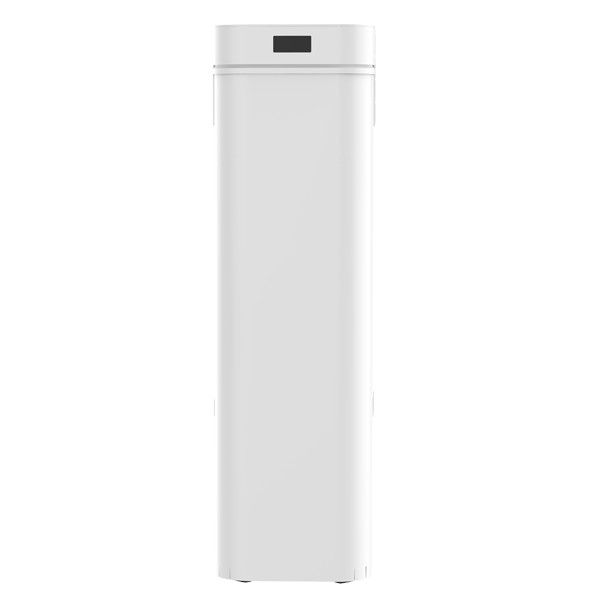 Midea Air Source Split 14kw V14W/D2n1 220V-240V/1pH/50Hz R410A Hotel Water Heater