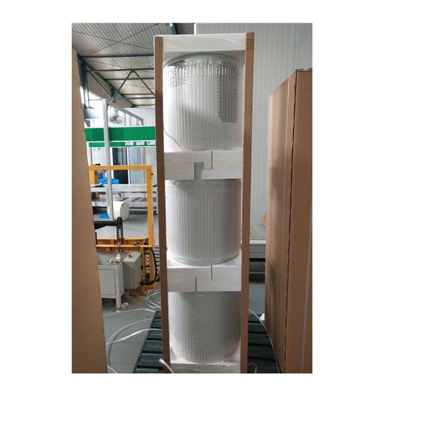 Shenglin Swimming Pool Heating & Cooling Heat Pump