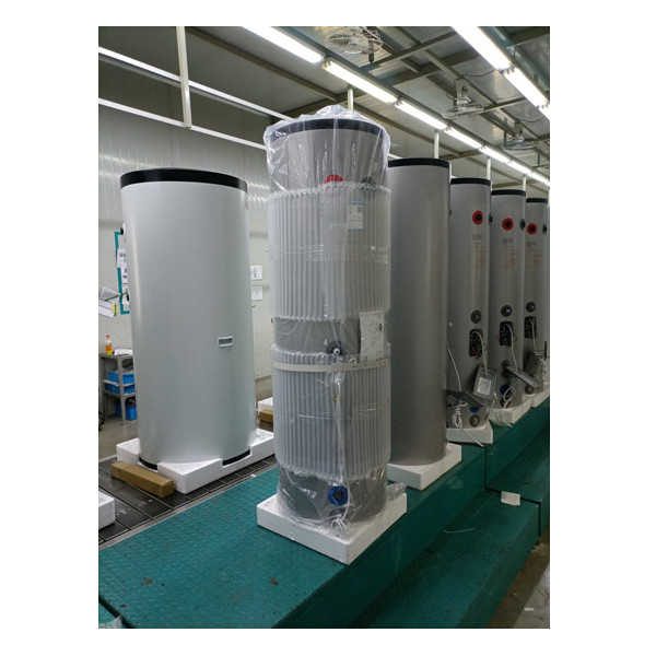 10000 Litre Water Tanks for Sale Water Storage Tanks for Agriculture