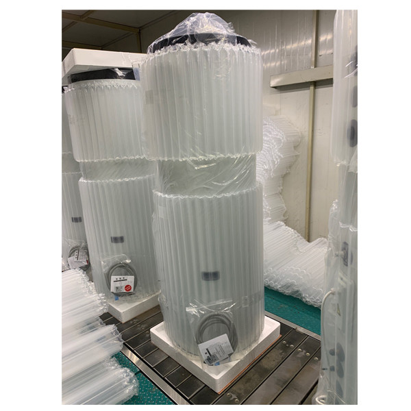 5 Gallon Water Bottle Pet Preform Injection Moulding Machine