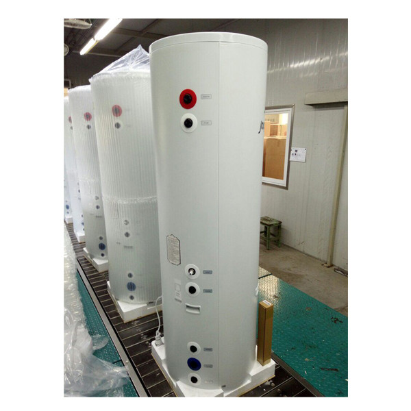 Fast Moving Ylr2-11A Hot and Cold Water Dispenser