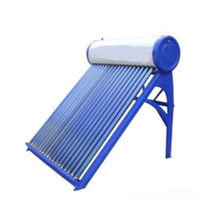 High Efficiency Photovoltaic Solar Water Heater for Home/School/Hotel