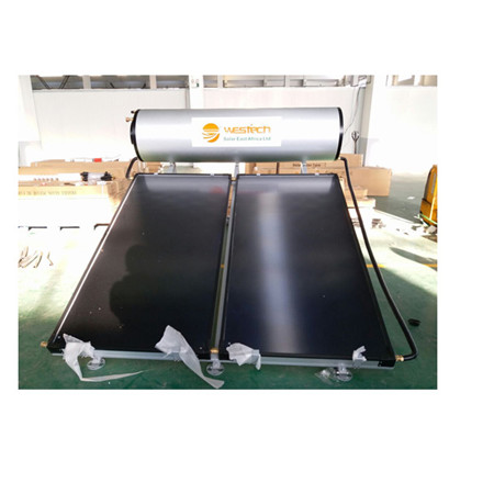 Hot Sale 25years Warranty 380W Monocrystalline Solar Panel PV Module