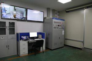 テストセンター