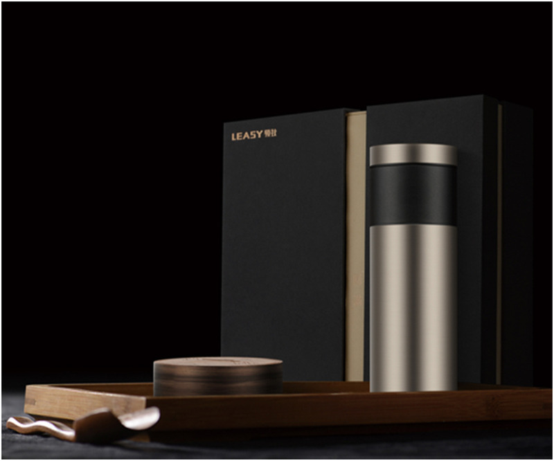 Yue Business Vacuum Cup3