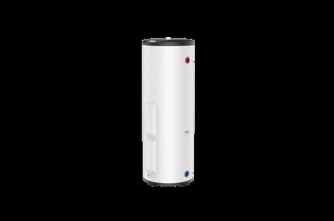 коммерческая горячая вода series01