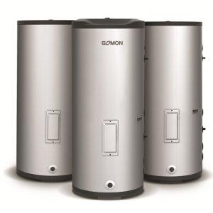 家庭用電気温水器