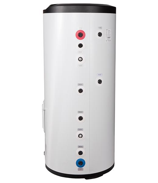 dual-coil-tank02