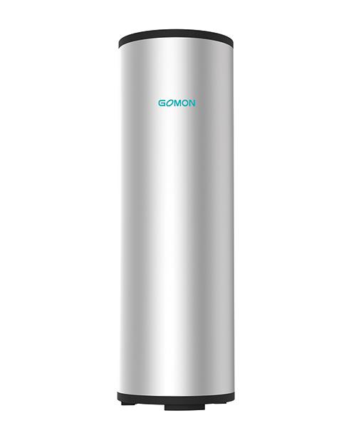 external-copper-coil-heat-pump-water-tank01