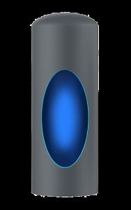 inner-tank