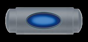 внутренний бак без теплообменника 2