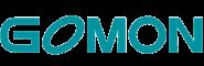 Логотип-60